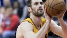 Trade packages for PF/C Kevin Love