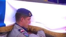 Treize militaires français morts au Sahel : la stratégie française au Mali