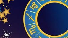 L'oroscopo del 9 dicembre: lunedì favorevole al Toro, il Cancro annaspa nelle difficoltà