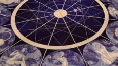 L'oroscopo dell'8 dicembre sulla salute: Gemelli e Cancro devono evitare di strafare