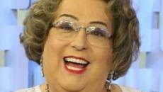 Mamma Bruschetta passa mal, não realiza cirurgia, e fará quimioterapia e radioterapia