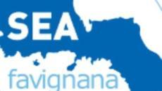 Sea Favignana: procede il progetto di messa in sicurezza della falda acquifera