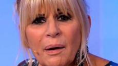 Spoiler U&D, registrazione 7 dicembre: Gemma piange per Juan che messaggerebbe con altre