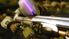 'Destiny 2' devs address concerns about PvP content, Trials, and 'recycled' armor sets