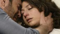 Una Vita, anticipazioni: Lucia esala l'ultimo respiro tra le braccia di Telmo