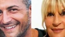 U&D anticipazioni 7 dicembre: Gemma in lacrime, Armando chiude con Veronica