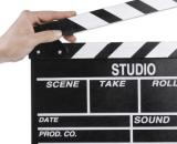 Casting per uno spettacolo e per una serie tv