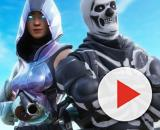$15 Million 'Fortnite' tournaments are coming this month. [Image Source: Bugha / YouTube]