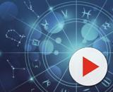 Oroscopo della settimana dal 9 al 15 dicembre 2019 da Ariete a Pesci - blastingnews.com