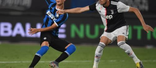 Calciomercato Juventus, asta per Demiral, le big di Premier fanno sul serio
