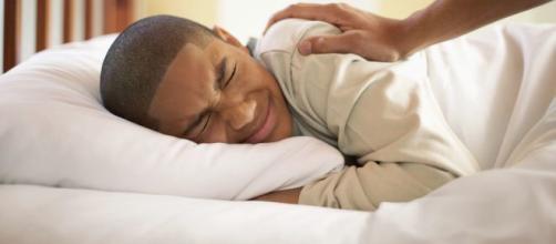 El despertar matutino implica algunos cuidados. - vix.com
