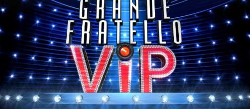 Grande Fratello Vip 4 cast concorrenti