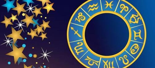 L'oroscopo del 9 dicembre: lunedì ricco di opportunità per il Toro, il Cancro annaspa tra mille difficoltà
