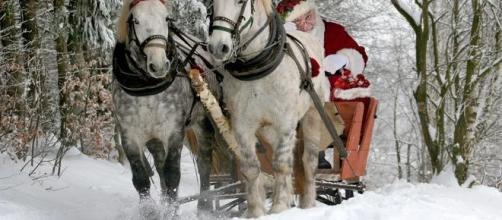 L'oroscopo dell'8 dicembre: Cancro stressato per il Natale, Vergine malleabile