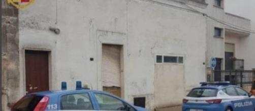 Manduria, non ci sarà il carcere minorile per la baby gang che torturò Antonio Stano