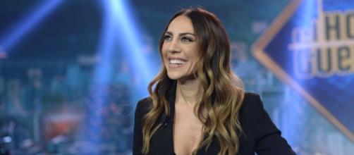 Mónica Naranjo será la nueva presentadora del reality más esperado.