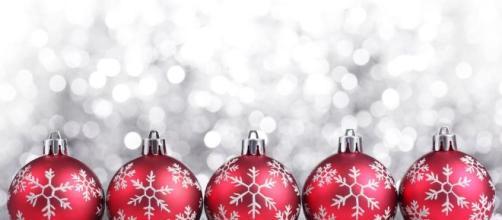 Oroscopo di Natale, 25 dicembre: pausa per Scorpione, allegria per Sagittario