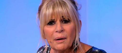 Spoiler U&D, registrazione 7 dicembre: Gemma piange per Juan, che messaggerebbe con altre.