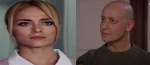 Upas, spoiler al 20 dicembre: Clara denuncia Alberto, Diego rinuncia al patteggiamento