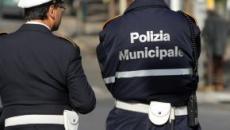 Concorsi polizia locale per diplomati a Biella, a Perugia e in Emilia-Romagna: 158 i posti
