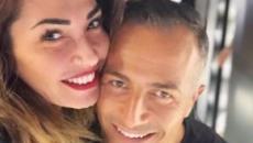 Anticipazioni Uomini e donne: Ida rimanda le nozze con Guarnieri