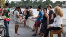 La realidad cubana rompe en pedazos el índice de desarrollo sostenible