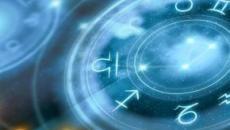 Horóscopo: previsão para a semana de 9 a 15 de dezembro