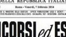Bandi a Vercelli per educatore, assistente sociale, archivista: istanza entro il 7 gennaio