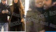 El paparazzi que pilló a Cayetano pide 5.000 euros por nuevas fotografías de la pareja