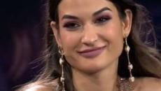 Estela asegura que 'se la bufa' lo que diga Lola Ortiz de su relación con Diego Matamoros
