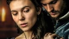 I Medici 3, spoiler quarto appuntamento: Il Magnifico viene tradito dal figlio Piero