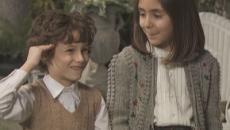 Il Segreto, anticipazioni 9 dicembre: Maria vuole mandare Esperanza e Beltran in collegio