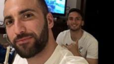 Juventus, sospiro di sollievo per Bentancur: 'L'infortunio non è grave, tornerò presto'