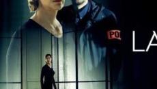 5 séries 'não americanas' disponíveis na Netflix
