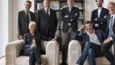 Affari, 10 società di architettura e design che fatturano di più in Italia: Piano al terzo posto