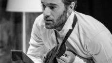 Ludovico Fremont: 'Nutro quotidianamente la mia Cenerentola'