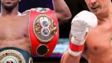 Anthony Joshua: Usyk o Pulev entro 6 mesi, sfide obbligatorie di WBO e IBF