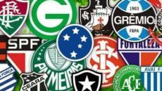 Globo paga R$ 180 milhões por 94 jogos do Brasileirão e divulga quanto cada time ganhou
