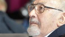 Piero Terracina si è spento a 91 anni, era uno degli ultimi superstiti della Shoah