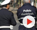 Agenti di polizia municipale: 158 posti disponibili tra Emilia-Romagna, Perugia e Biella.