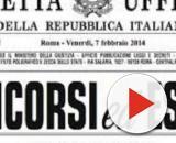 Concorso pubblico per vari ruoli professionali a Vercelli.