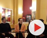 Cyrano al Teatro Augusteo di Napoli dal 6 al 15 Dicembre 2019