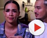 JLC Family : l'émission de Jazz et Laurent choque avec une ... - voici.fr