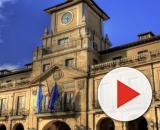 Las facturas en hoteles de lujo y cenas del alcalde Oviedo y su mujer pagadas con dinero público.