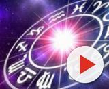 Previsioni oroscopo per la giornata di lunedì 9 dicembre 2019
