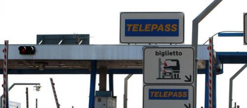 Abruzzo, sequestro viadotto Vomano, chiude il casello di Roseto
