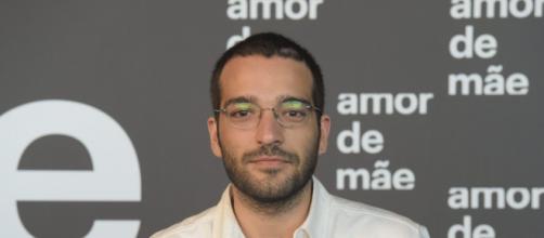 'Amor de Mãe': Sandro sai da prisão e participa de assalto. (Arquivo Blasting News)