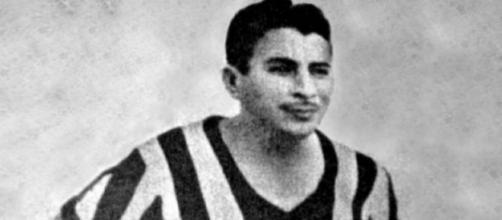 Muitos jogadores brasileiros morreram cedo com problemas de saúde. ((Divulgação/Ceará SC)