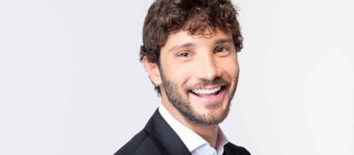 Stefano De Martino ha smentito la sua presenza al prossimo Festival di Sanremo