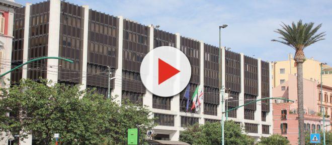 Processo civile, il disegno di legge delega vuole velocizzare l'iter giudiziario
